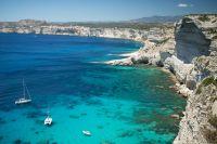 2017-07-05_307_Corsica_Bonifacio