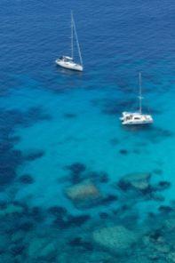 2017-07-05_311_Corsica_Bonifacio