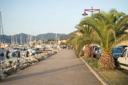 2017-07-08_363_Corsica_Propriano