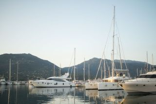 2017-07-08_370_Corsica_Propriano