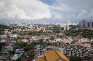 TripLovers_Malaysia_Georgetown_088
