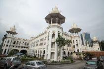 TripLovers_Malaysia_KualaLumpur_009