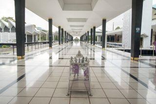 TripLovers_Malaysia_KualaLumpur_014