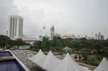 TripLovers_Malaysia_KualaLumpur_021