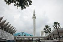 TripLovers_Malaysia_KualaLumpur_025