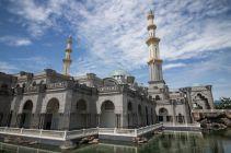TripLovers_Malaysia_KualaLumpur_034
