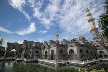 TripLovers_Malaysia_KualaLumpur_035