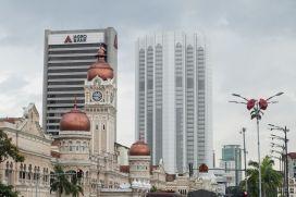 TripLovers_Malaysia_KualaLumpur_058