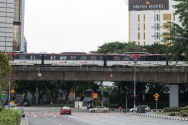 TripLovers_Malaysia_KualaLumpur_060