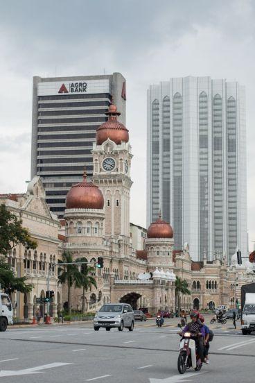 TripLovers_Malaysia_KualaLumpur_061