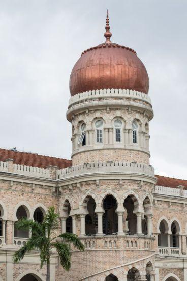 TripLovers_Malaysia_KualaLumpur_062