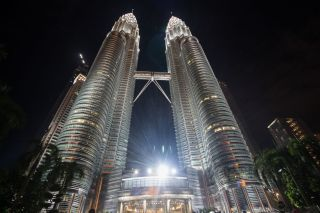 TripLovers_Malaysia_KualaLumpur_199