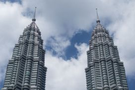TripLovers_Malaysia_KualaLumpur_206