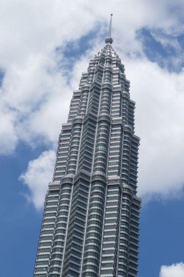 TripLovers_Malaysia_KualaLumpur_207