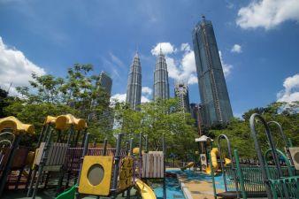 TripLovers_Malaysia_KualaLumpur_209