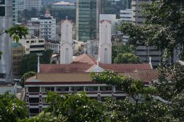 TripLovers_Malaysia_KualaLumpur_222