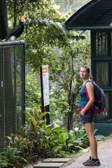 TripLovers_Malaysia_KL_042_KL-Bird-Park