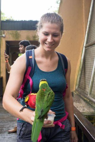 TripLovers_Malaysia_KL_109_KL-Bird-Park