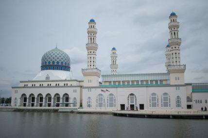 TripLovers_Malaysia_KotaKinabalu_007