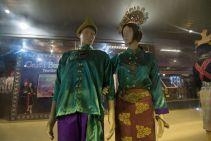 TripLovers_Malaysia_KotaKinabalu_035_SabahMuseum