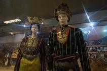 TripLovers_Malaysia_KotaKinabalu_036_SabahMuseum