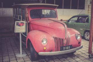 TripLovers_Malaysia_KotaKinabalu_088_SabahMuseum
