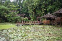 TripLovers_Malaysia_KotaKinabalu_095_SabahMuseum