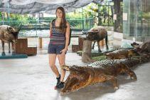 TripLovers_Malaysia_KotaKinabalu_129_TuaranCrocodileFarm