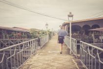 TripLovers_Malaysia_KotaKinabalu_258
