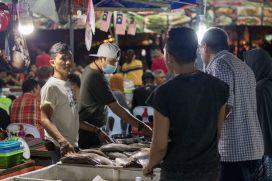 TripLovers_Malaysia_KotaKinabalu_268
