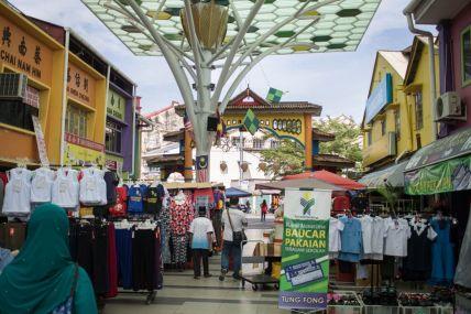 TripLovers_Malaysia_Kuching_001