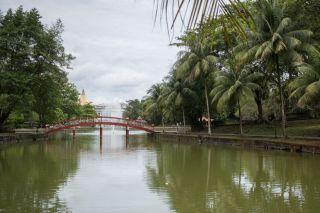 TripLovers_Malaysia_Kuching_023