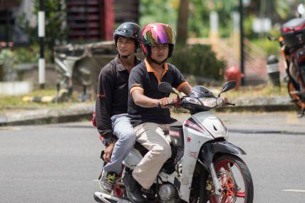 TripLovers_Malaysia_Kuching_041