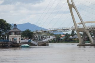 TripLovers_Malaysia_Kuching_046