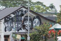 TripLovers_Malaysia_Kuching_057