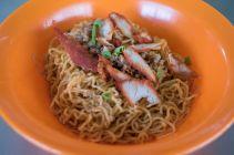TripLovers_Malaysia_Kuching_065