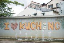 TripLovers_Malaysia_Kuching_072