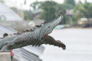 TripLovers_Malaysia_Kuching_085