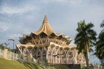 TripLovers_Malaysia_Kuching_090
