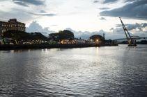 TripLovers_Malaysia_Kuching_107
