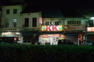 TripLovers_Malaysia_Kuching_115