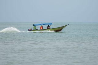 TripLovers_Malaysia_Kuching_176_BakoNationalPark