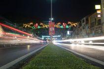TripLovers_Malaysia_Kuching_214_BakoNationalPark