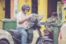 TripLovers_Malaysia_Kuching_217_SemenggohWildlifeCentre