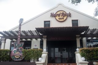 TripLovers_Malaysia_Melaka_010