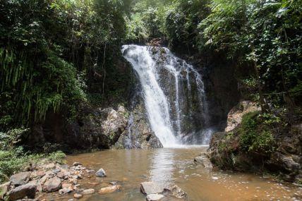 TripLovers_Malaysia_Tawau_054_TawauHillsPark