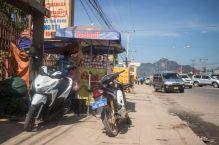TripLovers_Laos_TheThakhekLoop_043