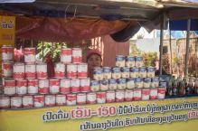 TripLovers_Laos_TheThakhekLoop_044