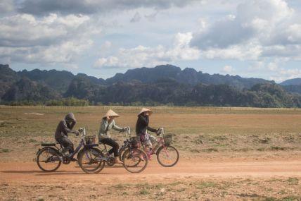 TripLovers_Laos_TheThakhekLoop_093