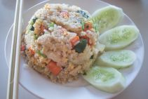 TripLovers_Laos_TheThakhekLoop_145